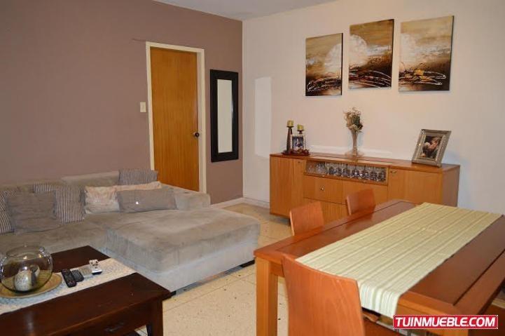 apartamento en venta colinas bello monte cod flex 17-2806 fc