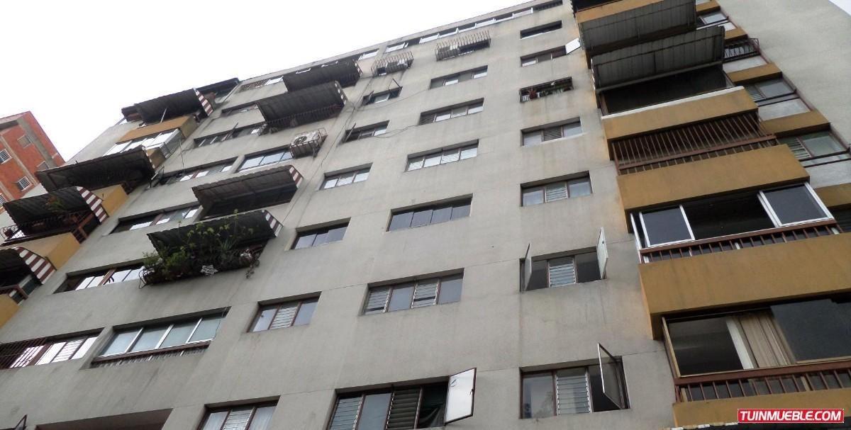 apartamento en venta colinas de bello monte 19-16644 jeds