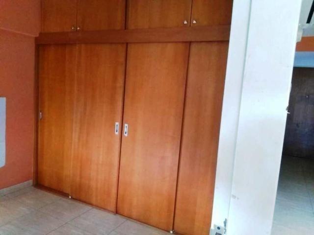 apartamento en venta colinas de bello monte código 20-320