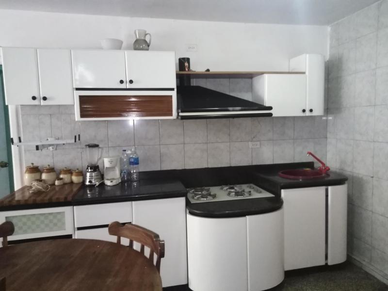 apartamento en venta colinas de bello monte mls 19-14683