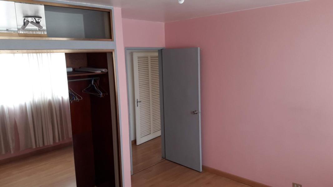 apartamento en venta colinas de bello monte  mls #19-20586