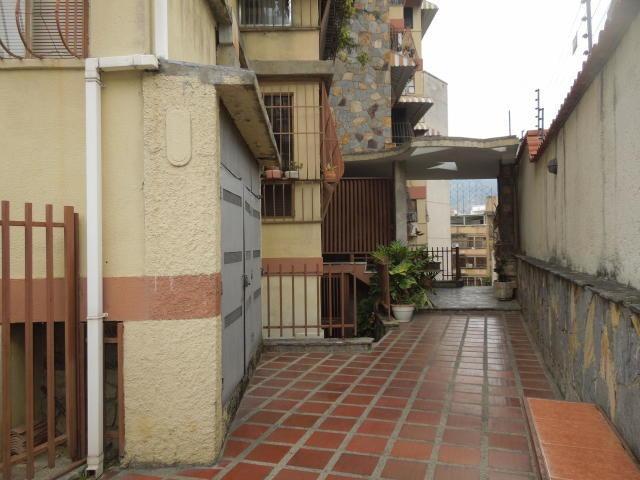 apartamento, en venta, colinas de bello monte, mls 19-9736