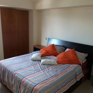apartamento en venta colinas de bello monte mls 20-5253