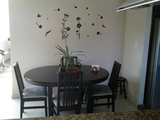 apartamento en venta colinas de california znip mls20-12347
