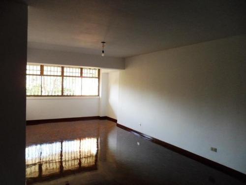 apartamento en venta colinas de la california edf 17-2614