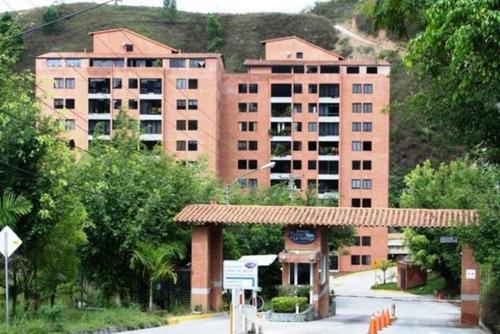 apartamento en venta colinas de la tahona edf 17-14612
