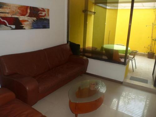 apartamento en venta colinas de la tahona edf 18-3142