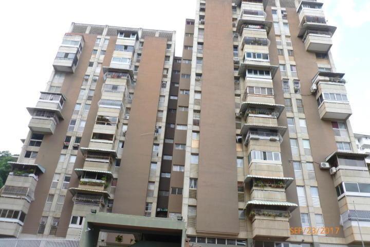 apartamento en venta colinas de santa monica mls #19-19502