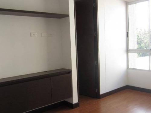 apartamento en venta colinas de suba 90-7502