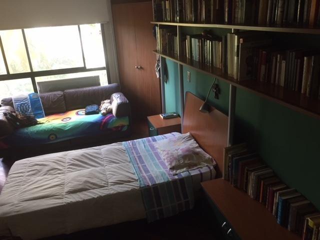 apartamento en venta colinas de valle arriba caracas edf