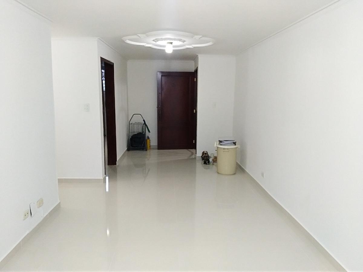 apartamento en venta concepción