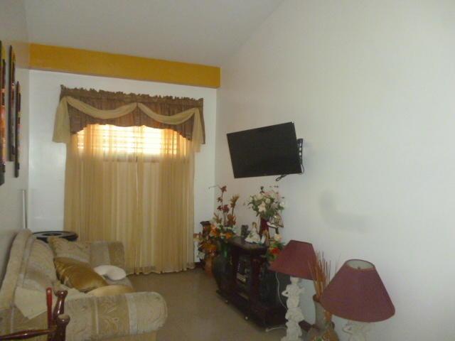 apartamento en venta concepcion mls 20-3324 mk