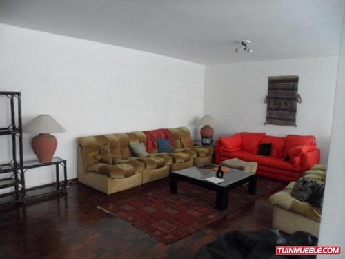 apartamento en venta concresa 04241875459 cod 14-11218