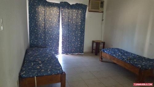 apartamento en venta conjunto la rivereña