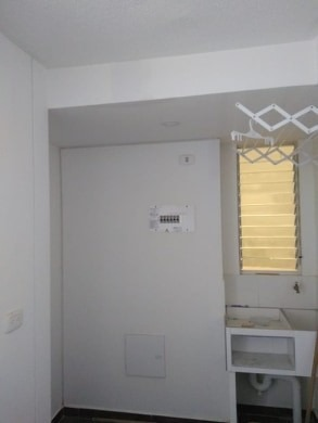 apartamento en venta conjunto llanos de calibio