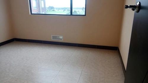 apartamento en venta conjunto residencial la estancia 319-514