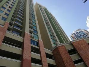 apartamento en venta costa del este green bay 19-1626hel**