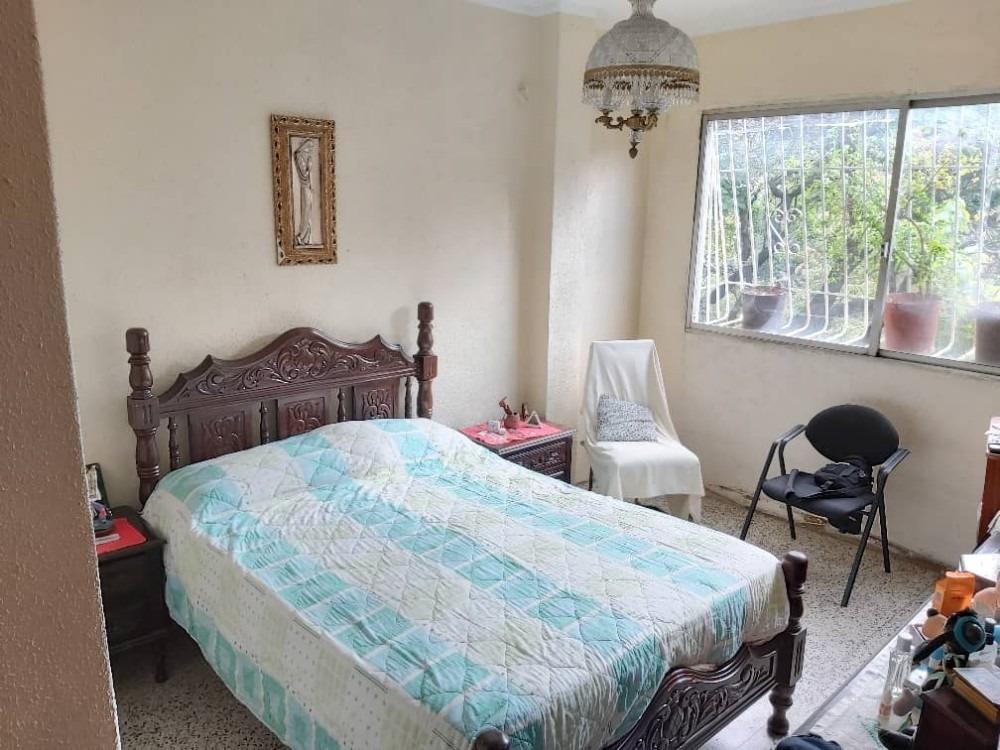 apartamento en venta - crm / 04129576170