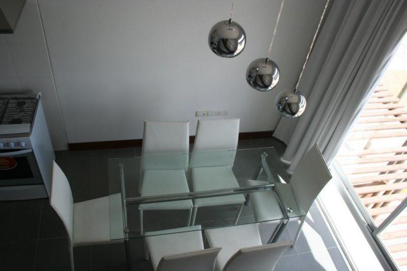 apartamento en venta de 1 dormitorios en manantiales