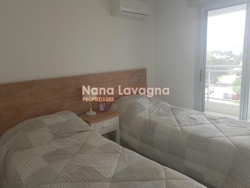 apartamento en venta de 2 dormitorios en aidy grill-ref:214917