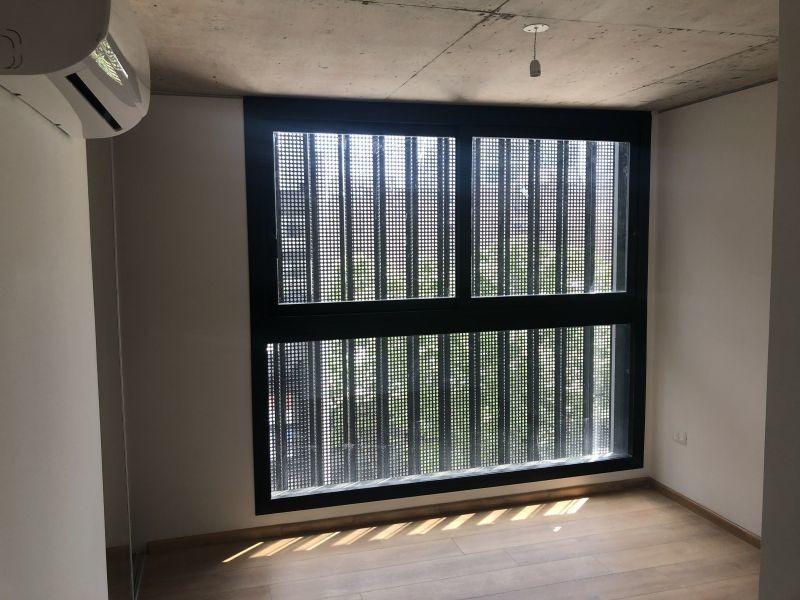 apartamento en venta de 2 dormitorios en barrio sur