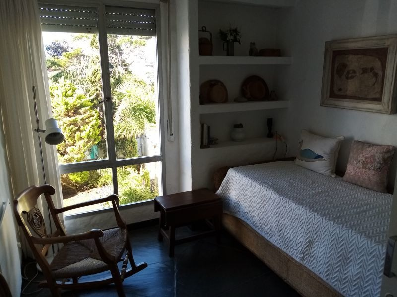 apartamento en venta de 2 dormitorios en peninsula