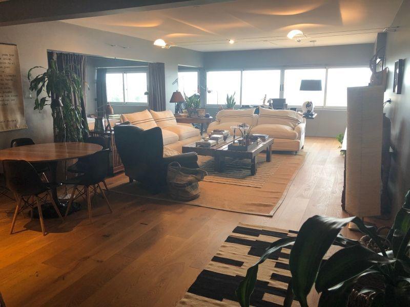 apartamento en venta de 2 dormitorios en puerto buceo