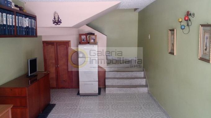 apartamento en venta diamante ii 704-2893