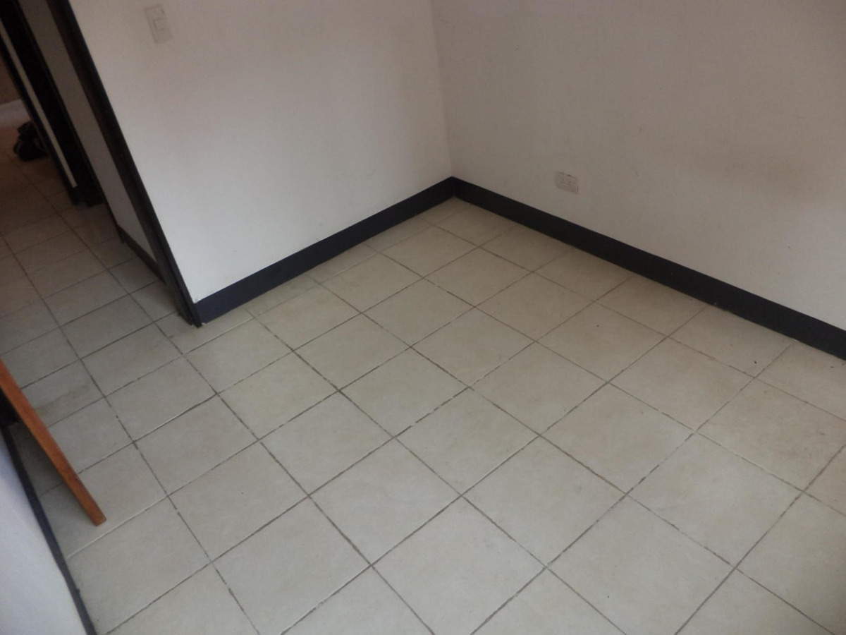 apartamento en venta dioselyn gonzalez mls #19-20424