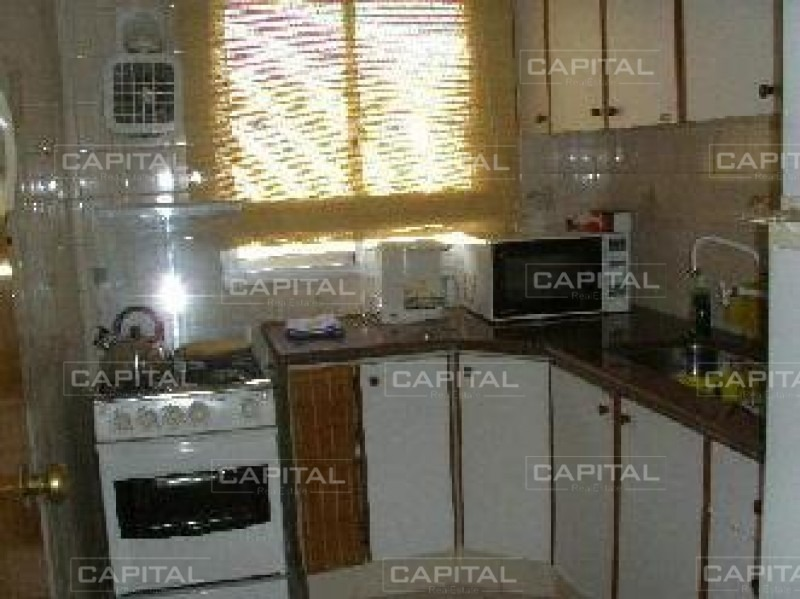 apartamento en venta dos dormitorios punta del este + el emir-ref:26100