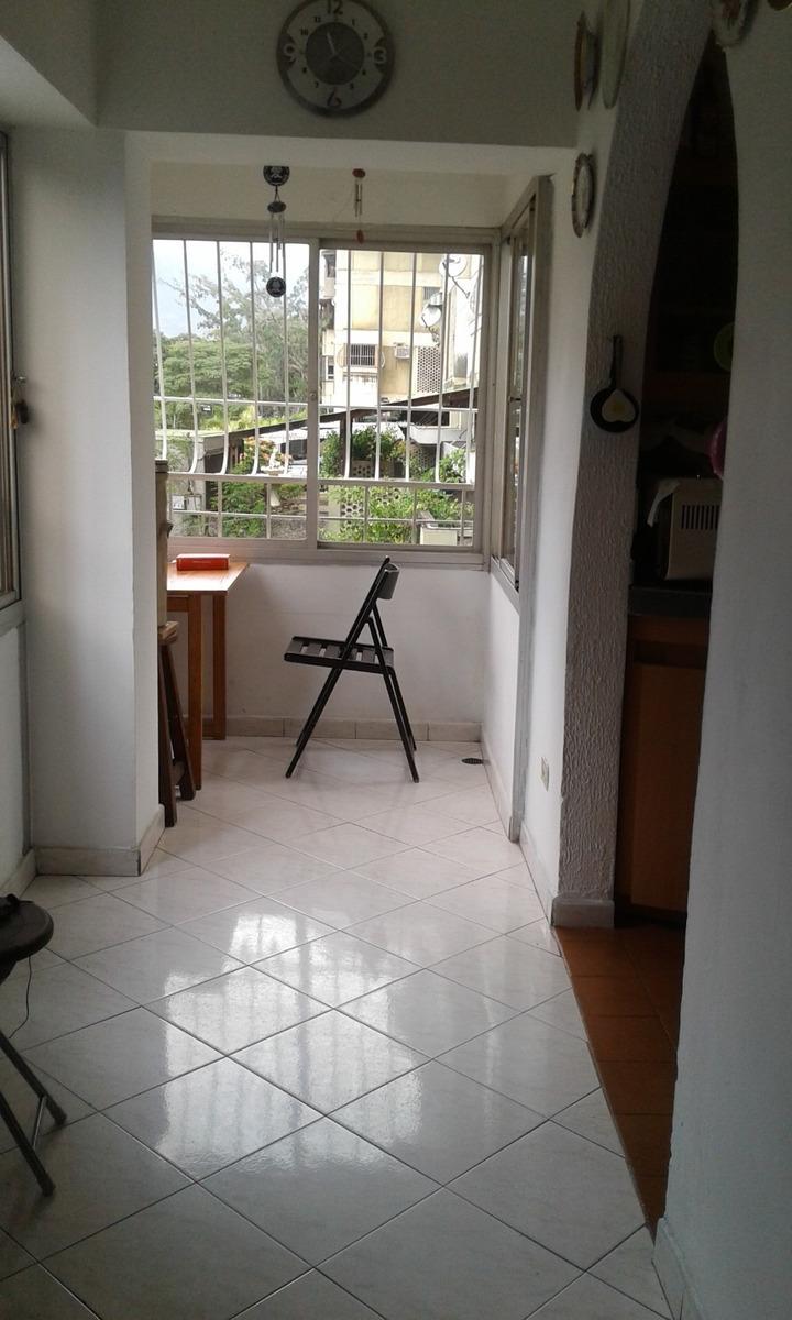 apartamento en venta duplex, terrazas santa monica 4h,3b,1p