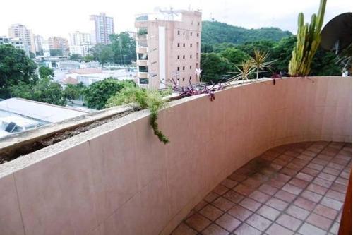 apartamento en venta edificio residencial en la soledad w. b