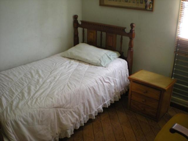 apartamento en venta eg mls #19-4739