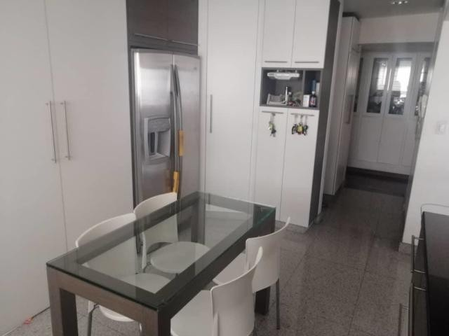 apartamento en venta eg mls #20-11066