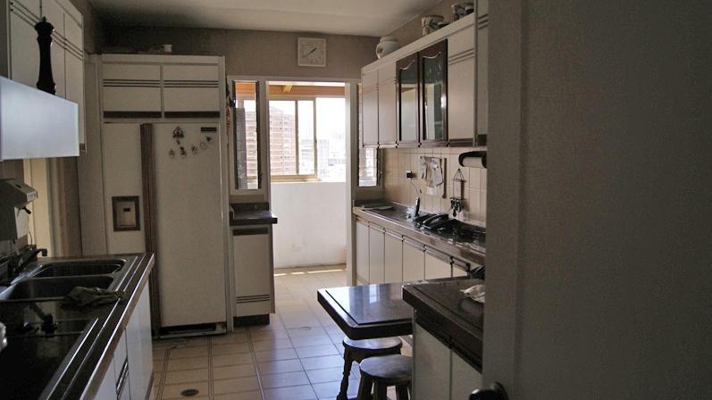 apartamento en venta eg mls #20-15718