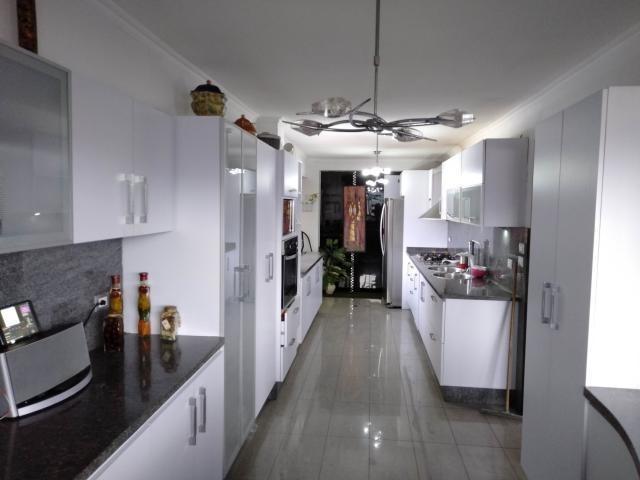 apartamento en venta eg mls #20-1728