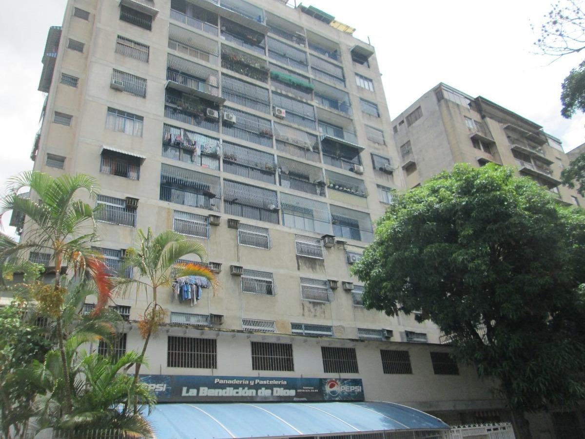 apartamento en venta eg mls #20-2973