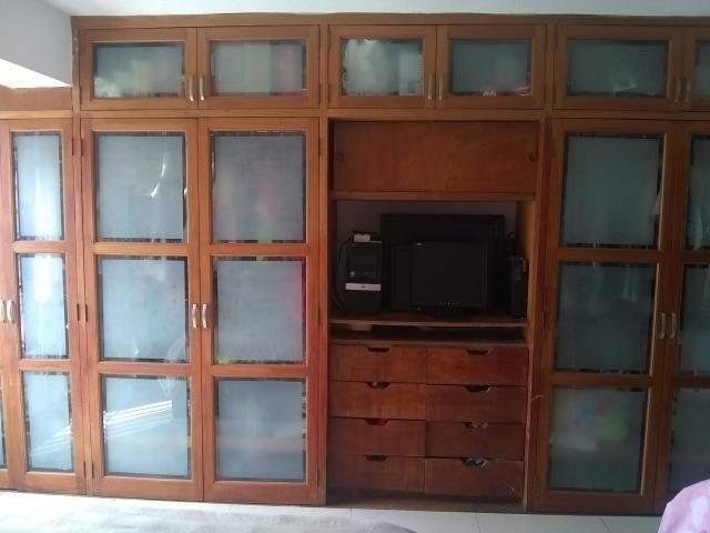 apartamento en venta eg mls #20-3057