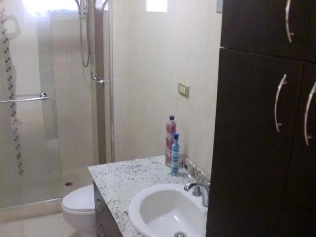 apartamento en venta eg mls #20-6637