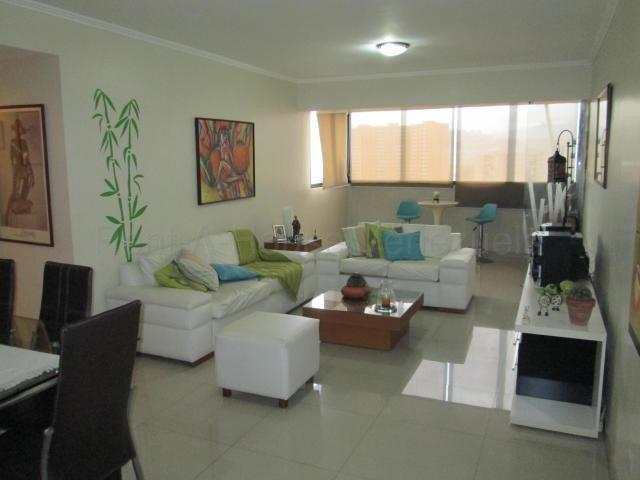 apartamento en venta eg mls #20-9257