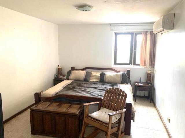apartamento en venta eg mls mls #20-18463