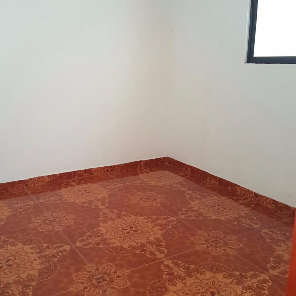 apartamento en venta - el bosque- $280.000.000 av168