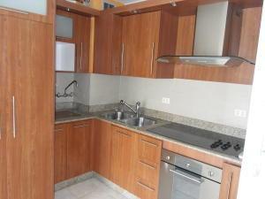 apartamento en venta el bosque codigo 19-11482 raco