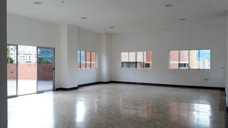 apartamento en venta el bosque pt 19-11325