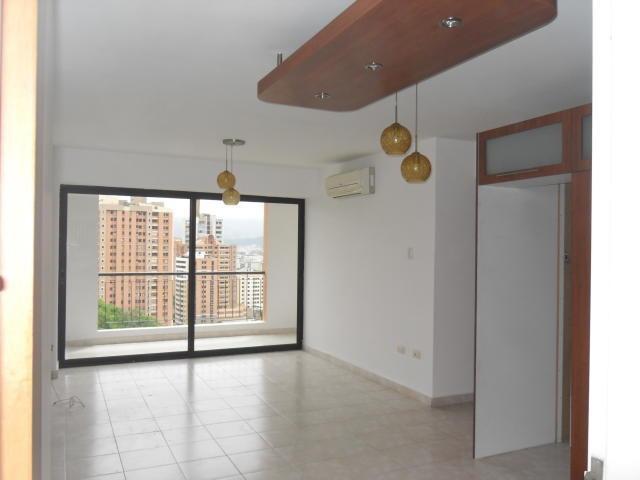 apartamento en venta el bosque pt 19-11482