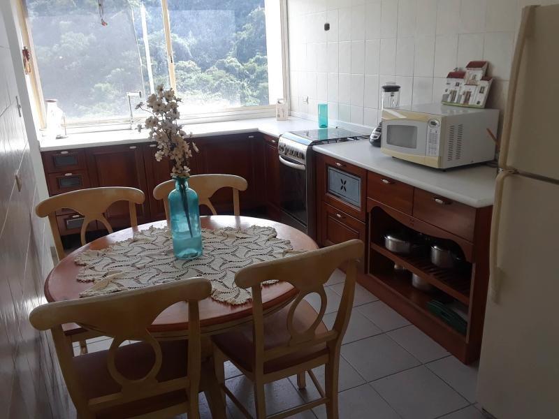 apartamento en venta el bosque valencia cod 20-3813 ar