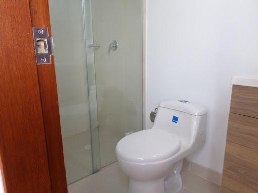 apartamento en venta el cairo 90-58754