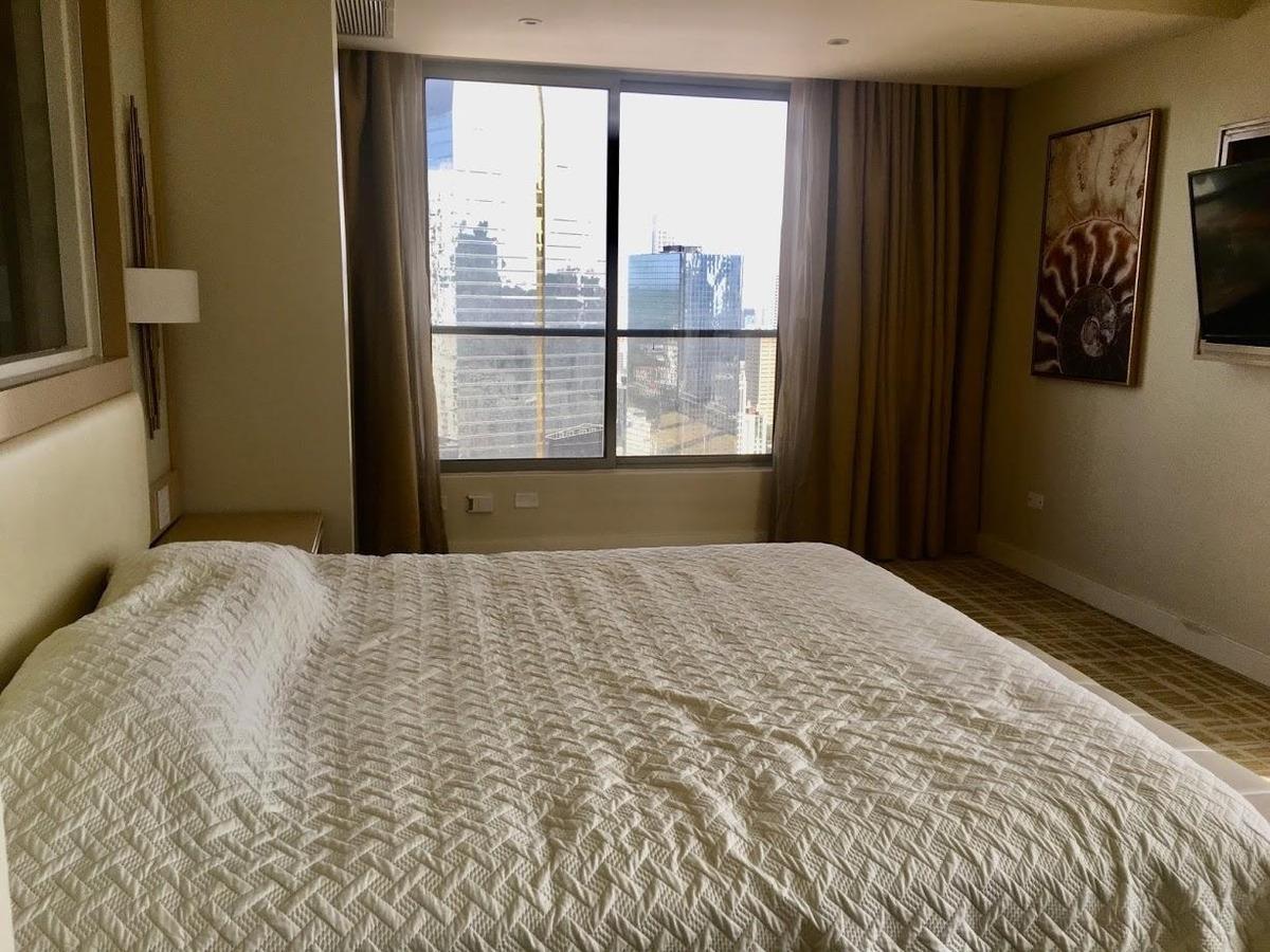 apartamento en venta el cangrejo waldorf astori#20-4142hel**