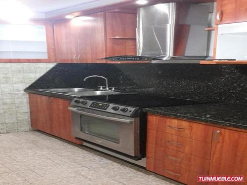 apartamento en venta el cigarral 04241875459 cod 16-6337