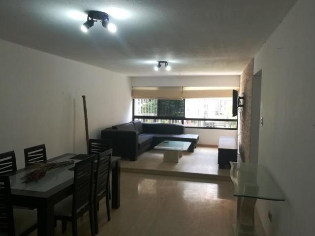 apartamento  en venta - el cigarral - 20-6313